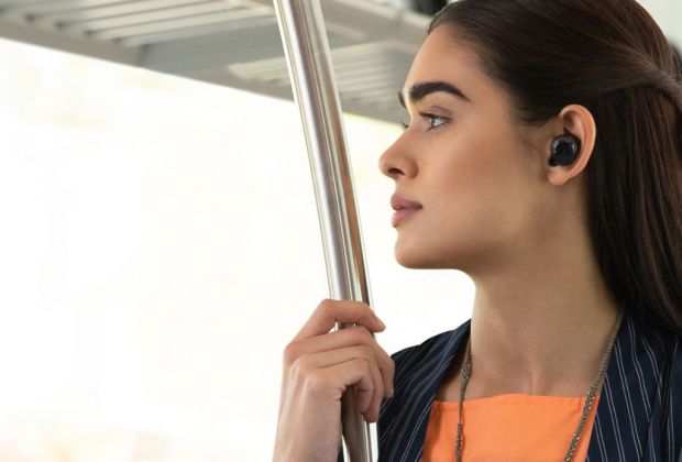 Estos son los mejores audífonos inalámbricos para tu día a día - amazon