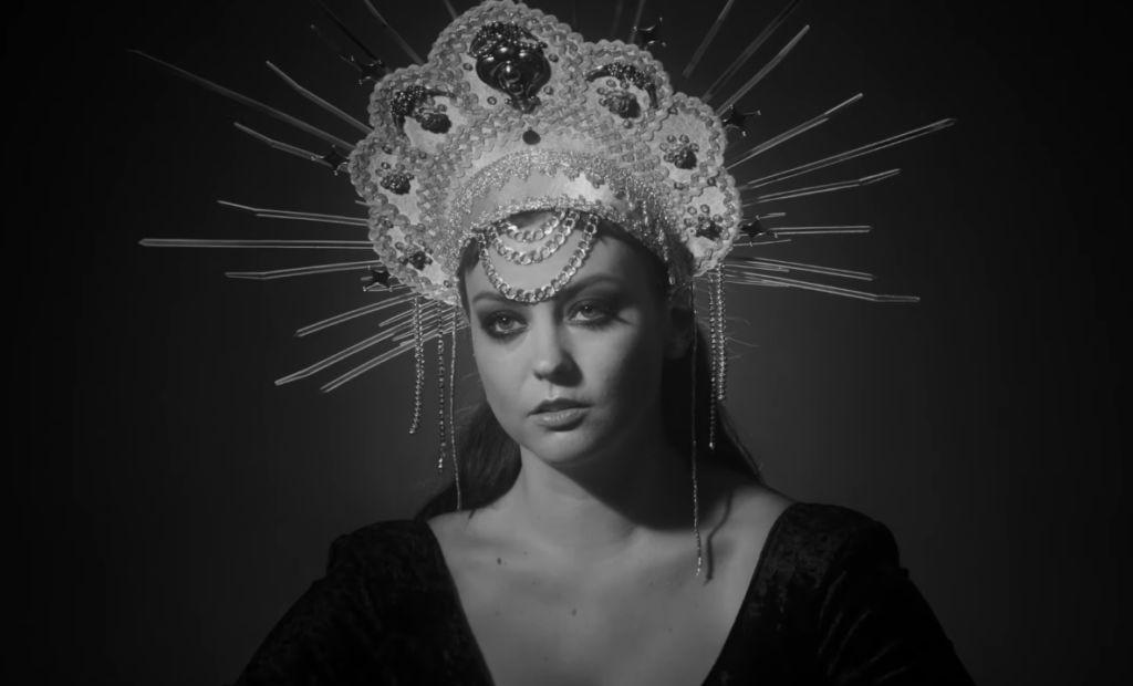 Disco de la semana: «All Mirrors» de Angel Olsen