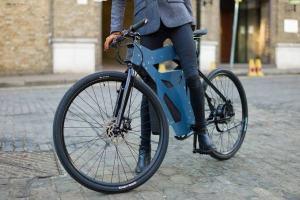 Estas son las bicis eléctricas que más te convienen en la ciudad