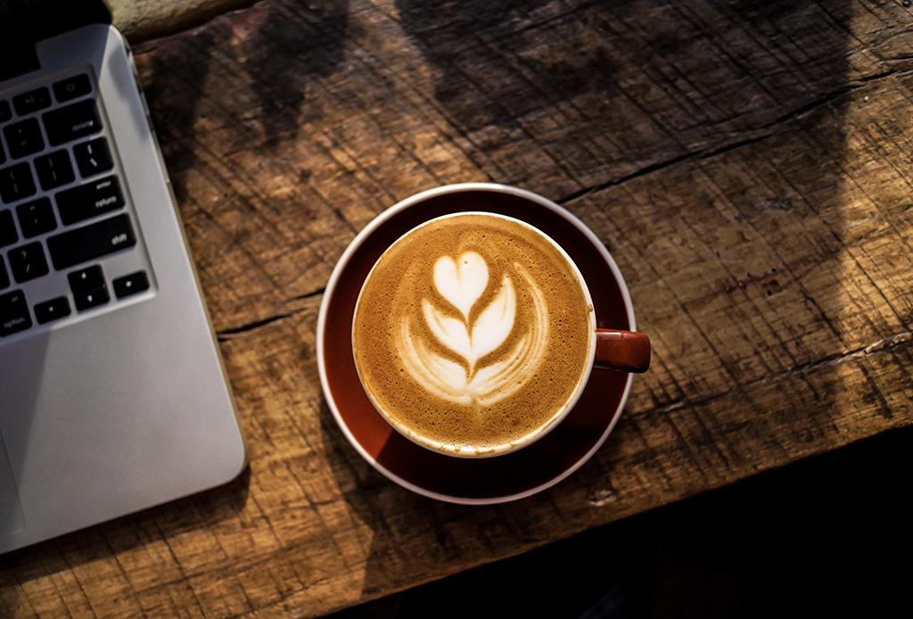 Este es el nivel de cafeína que tienen los diferentes tipos de café - cafeina-4-1024x694