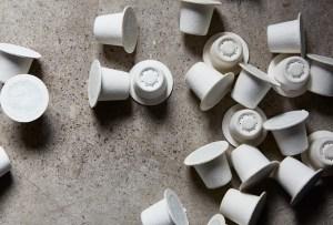 Alternativas eco-friendly para tus cápsulas de café