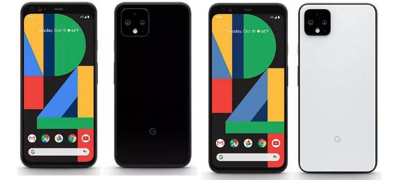 Estas son las novedades que podremos ver en el próximo evento de Google - captura-de-pantalla-2019-10-11-a-las-11-38-13