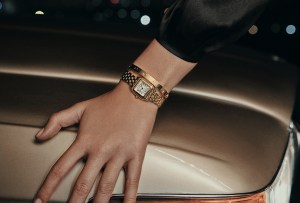 Confirmamos por qué estos relojes de Cartier son piezas eternas