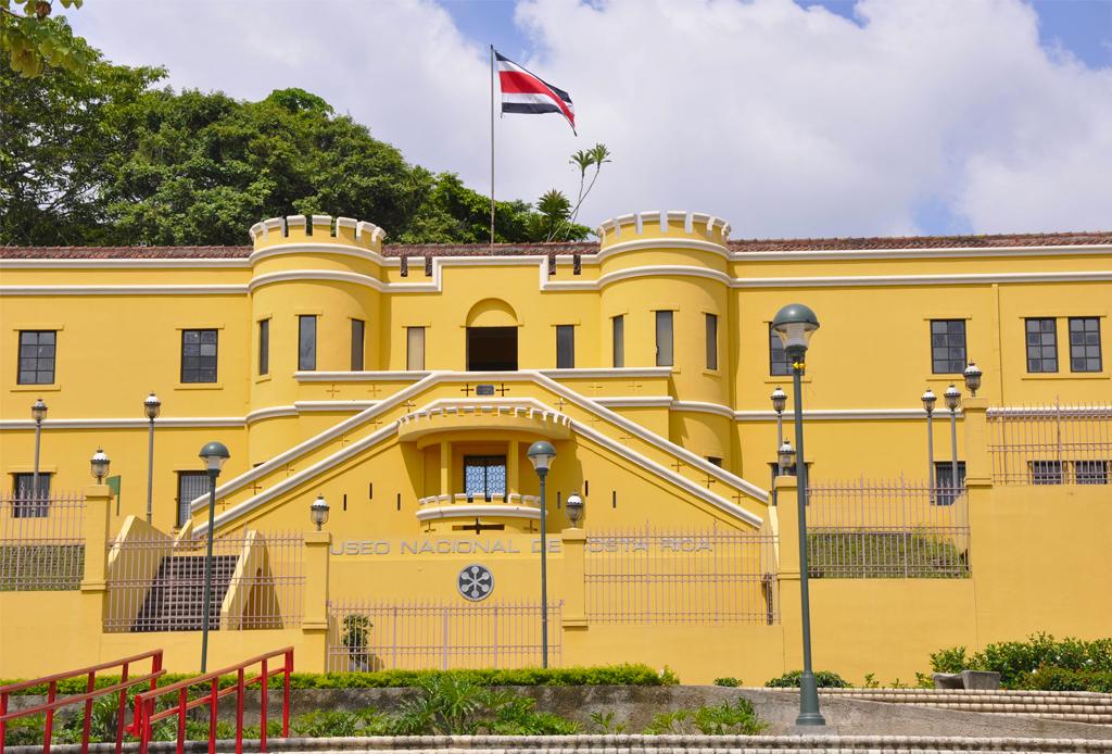 ¿Qué hacer en 72 horas en San José de Costa Rica? - costarica-72-horas-1-1024x694