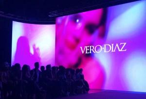 3 razones por las que amamos la colección de Vero Díaz Spring/Summer 2020