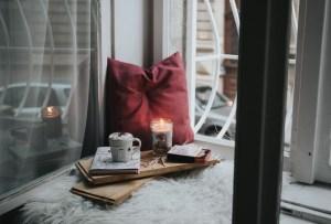 Consejos para volver tu sala acogedora con simples tips