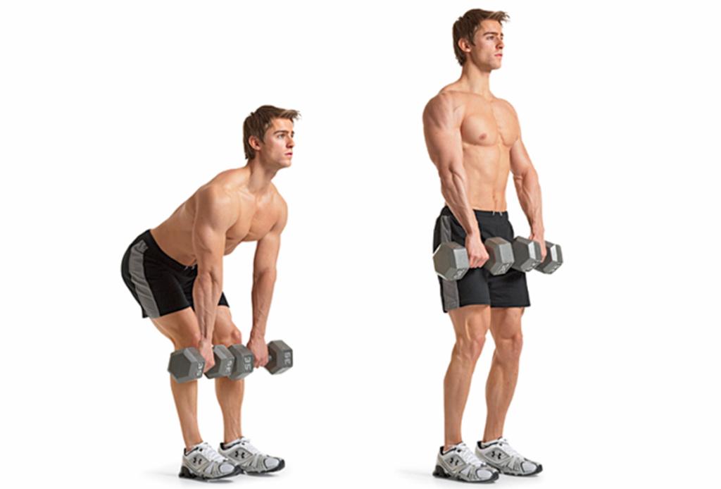 5 ejercicios que te ayudarán a correr mejor - ejercicios-correr-3-1024x694