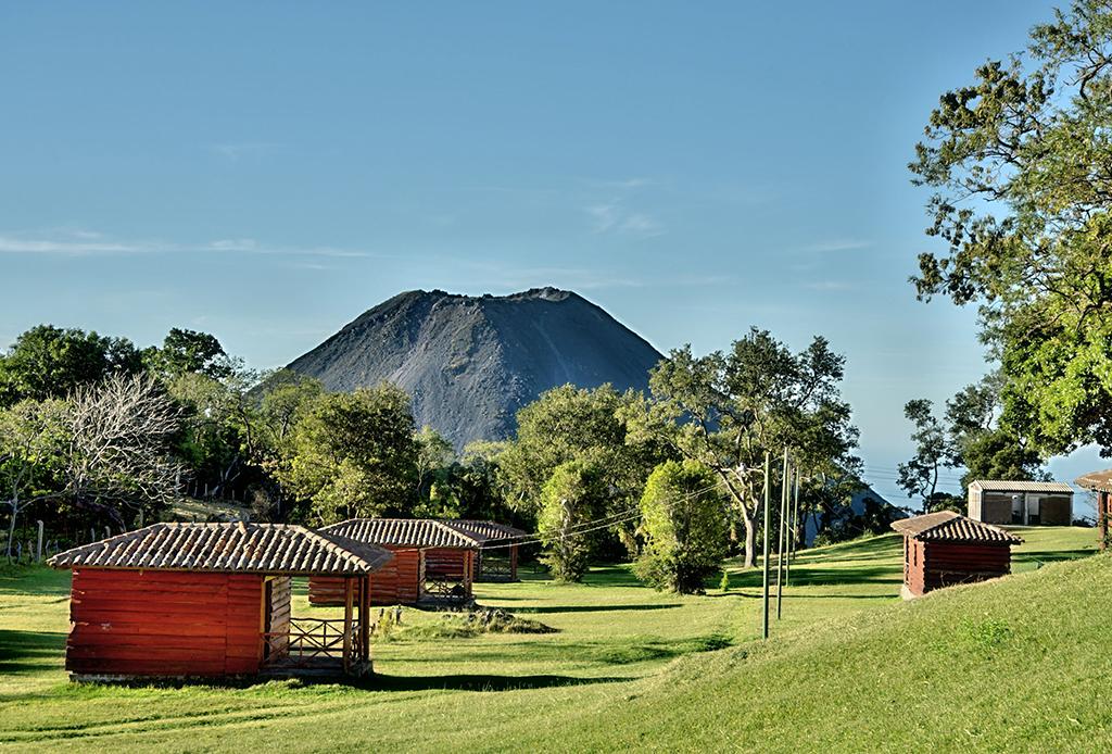 6 lugares que tienes que conocer si planeas visitar El Salvador - el-salvador-6-1024x694