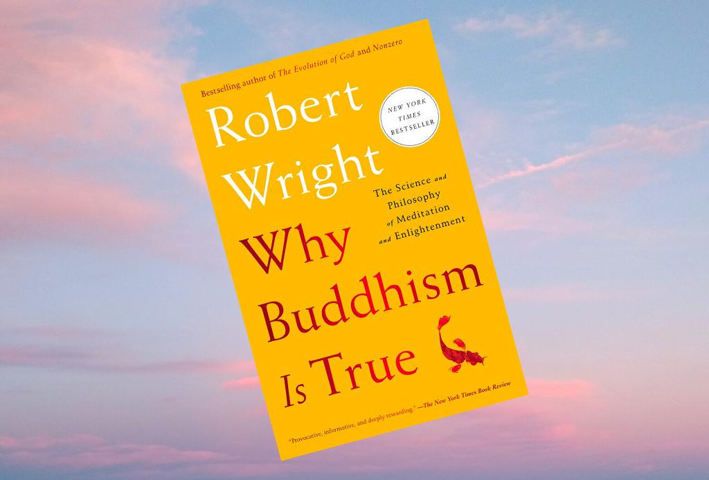 Libros para entender el budismo y aplicarlo en tu vida diaria - libros-budismo-3-1024x694