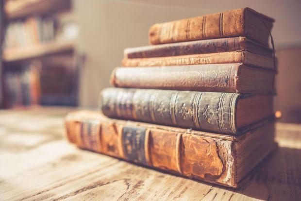 ¿Te gusta leer? Este es el método de lectura que todos deberíamos seguir - libros