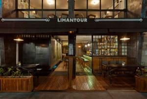 ¡Estos son los 10 mejores bares del mundo! Hay uno mexicano