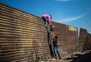 Foro Forbes Conecta - migracion-casa-del-lago