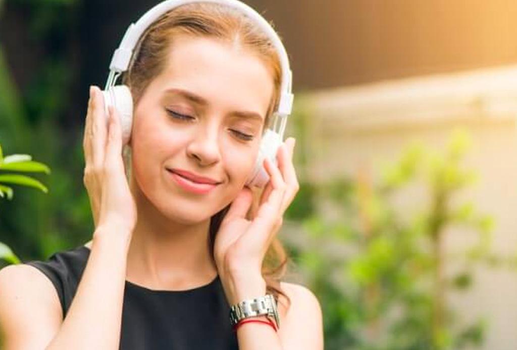 Este es el poder de sanación que tiene la música - musica-terapia-1-1024x694