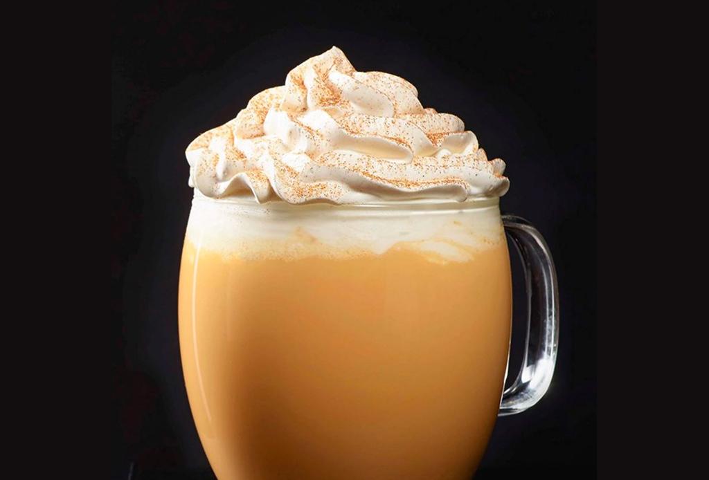 Si se te antoja un Pumpkin Spice Latte, nosotros te damos la receta - pumpkin-spice-2-1024x694