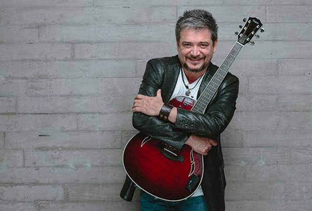 Raúl Ornelas - raul-ornelas