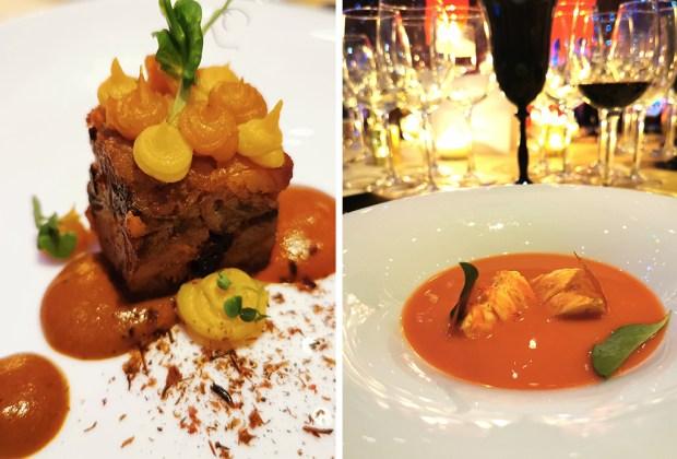 Lo mejor de Vallarta Nayarit Gastronómica en 7 platillos - rockstar-chefs-vng2019