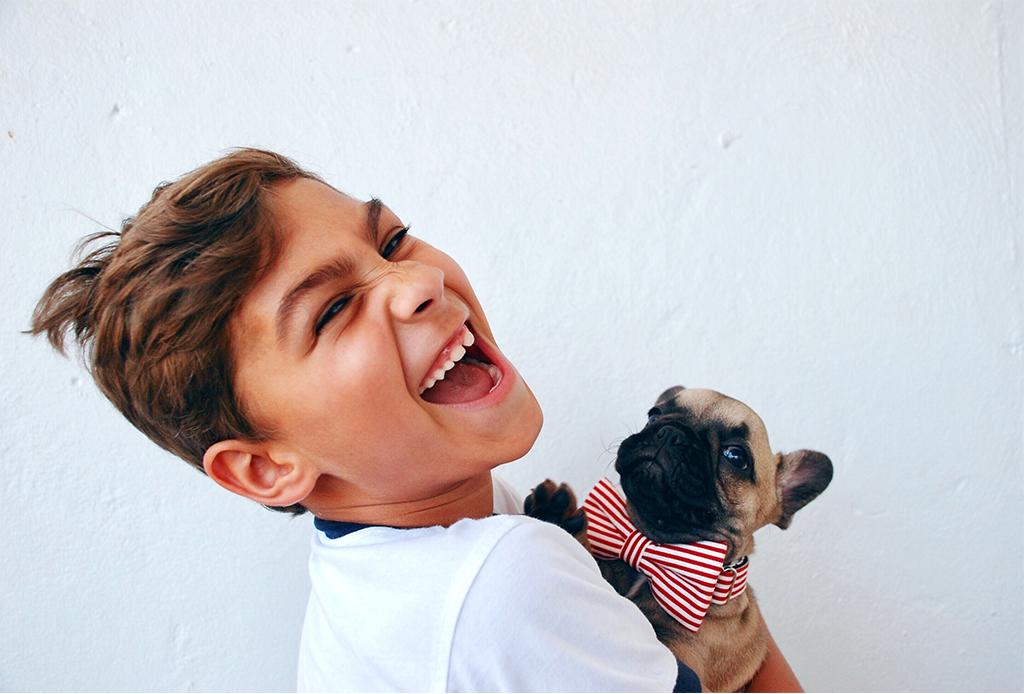 Los beneficios para la salud de tener una mascota - salud-mascotas-4-1024x694