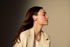 Estos son los mejores audífonos inalámbricos para tu día a día
