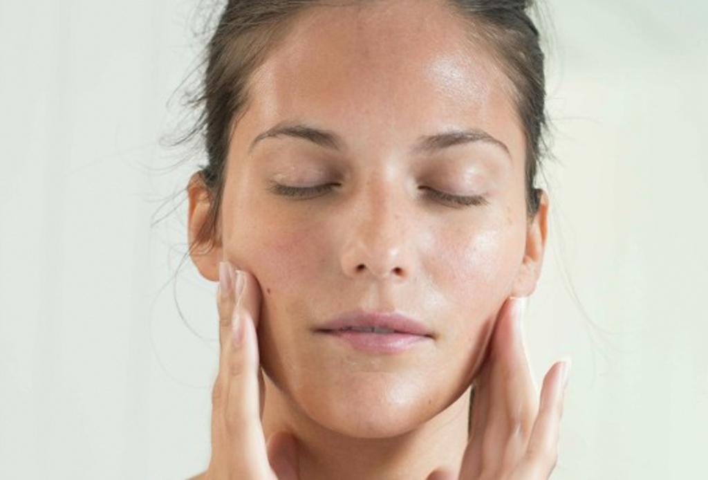 Vitaminas para la piel (cuáles aplicar y cuáles tomar) - vitaminas-piel-2-1024x694