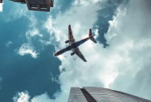 ¿Los aviones eléctricos e híbridos ya serán una realidad?
