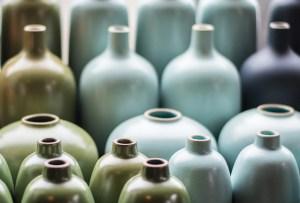 Marcas mexicanas de cerámica que tienes que conocer