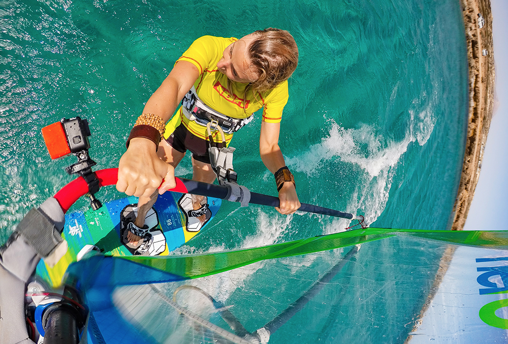 Deportes extremos que deberías probar alguna vez en tu vida - deportes-extremos-1-1024x694