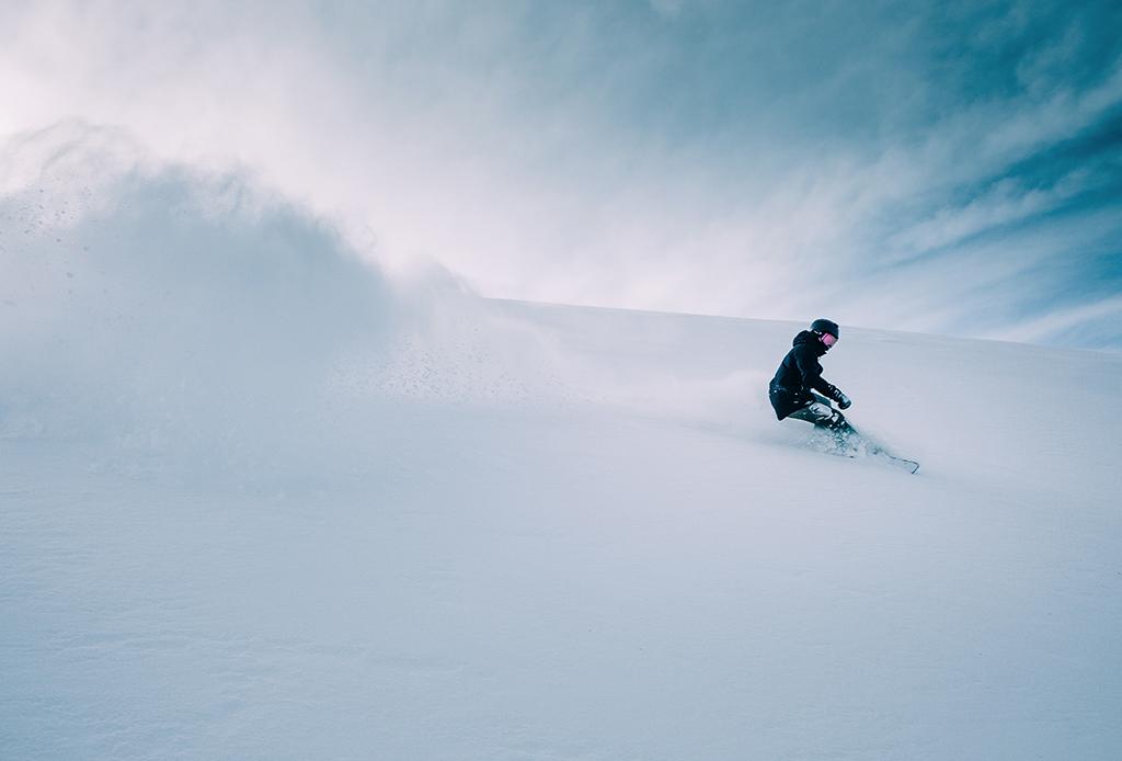Deportes extremos que deberías probar alguna vez en tu vida - deportes-extremos-3-1024x694