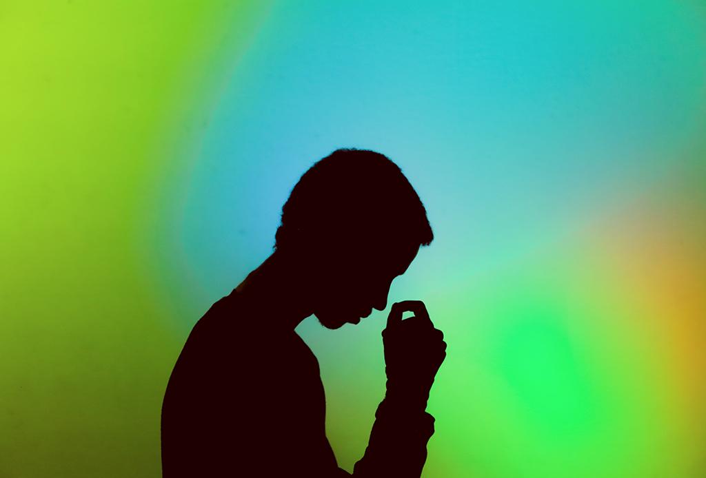 ¿Sabes el daño que genera el estrés en tu cuerpo? - estres-cuerpo-2-1024x694