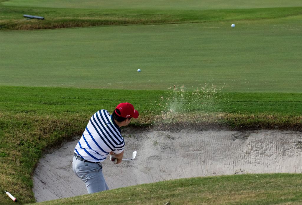Punta Mita Gourmet & Golf: el exclusivo festival que todo foodie debe conocer - golf-gourmet-ix-2-1