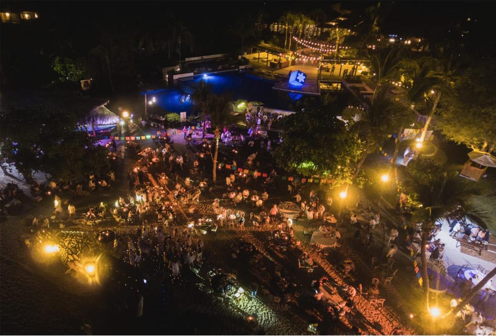 Punta Mita Gourmet & Golf: el exclusivo festival que todo foodie debe conocer - gourmet-golf-ix-4-1