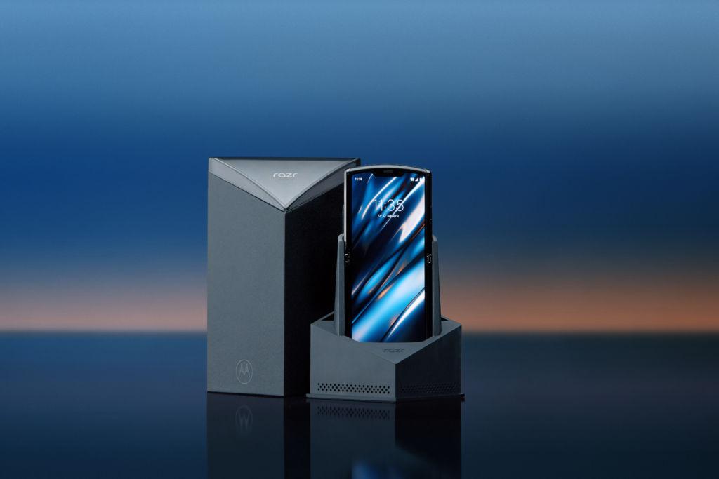 Así es el nuevo Motorola Razr con pantalla plegable - he6a2133_d-1024x683