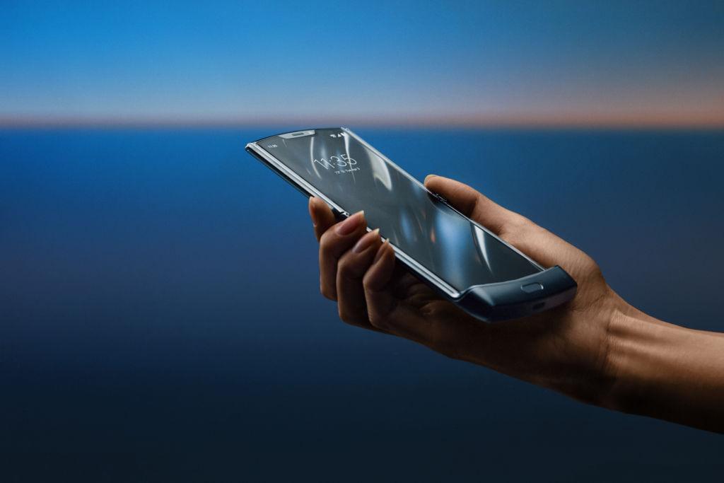 Así es el nuevo Motorola Razr con pantalla plegable - he6a2297_d-1024x683