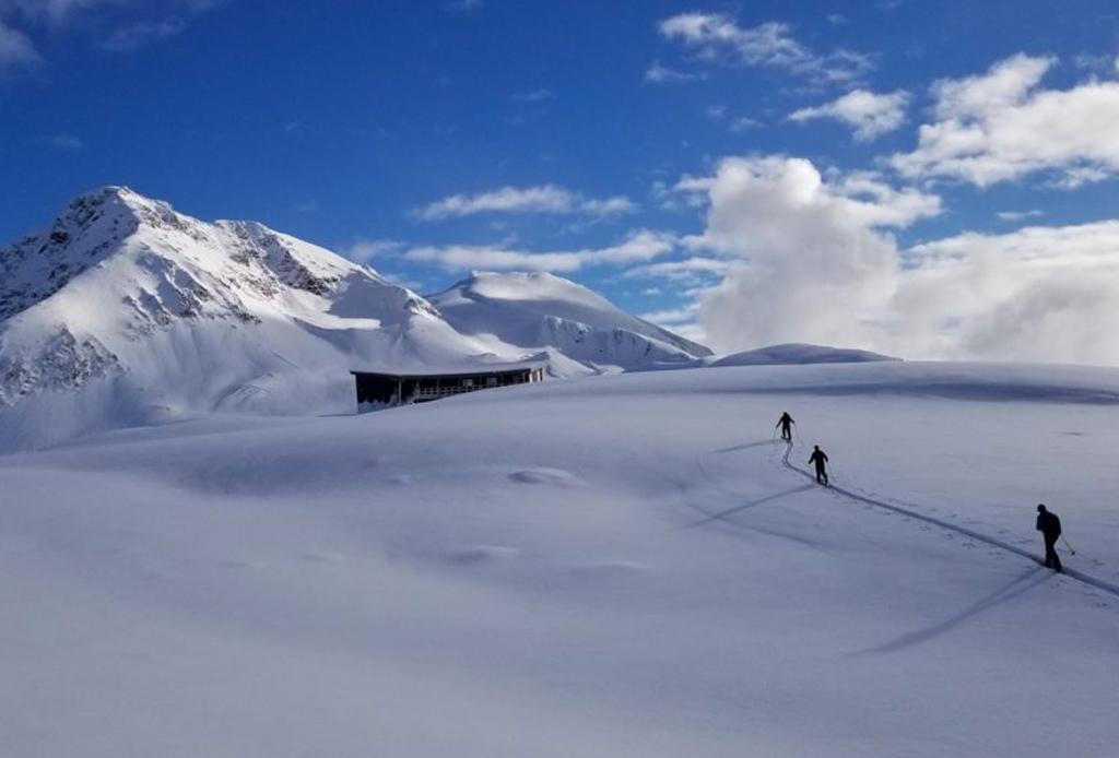 Estas son las nuevas actividades de invierno que tienes que conocer en Whistler - invierno-whistler-2