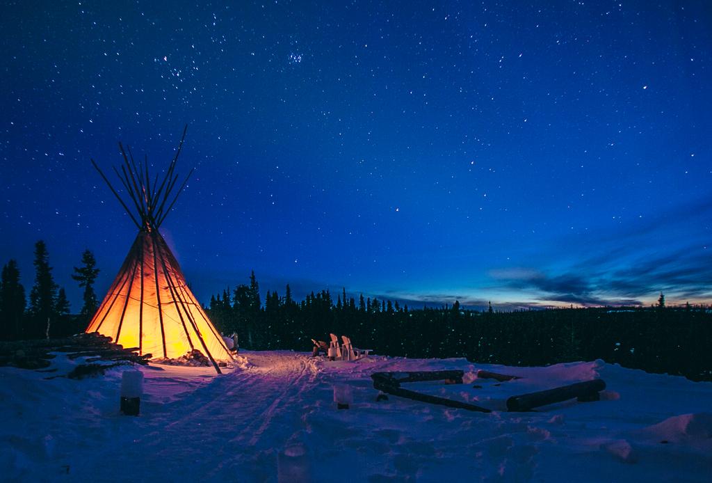 Estas son las nuevas actividades de invierno que tienes que conocer en Whistler - invierno-whistler-5