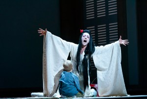 Perfectos Desconocidos - madama-butterfly