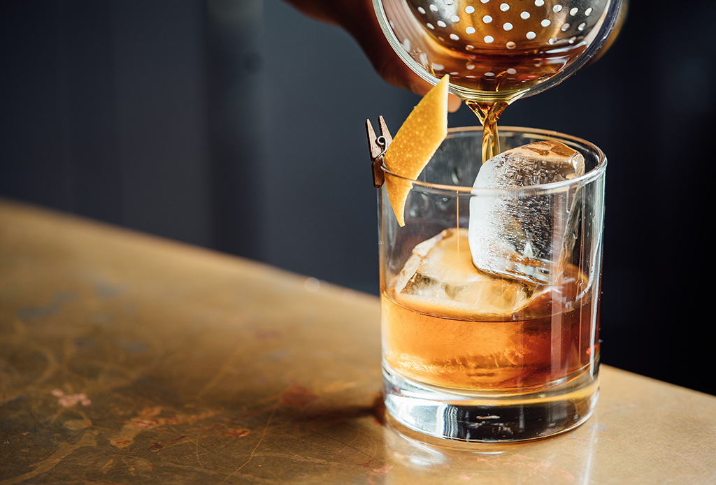 Aprende a leer un menú de coctelería como un verdadero bartender - menu-cocteleria-7