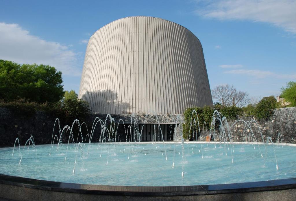 Museos que no debes perderte en tu próxima visita a Monterrey