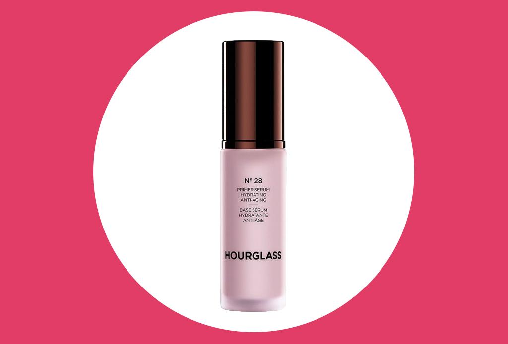 Estos son los mejores primers para que tu maquillaje luzca mejor que nunca - primers-5-1024x694