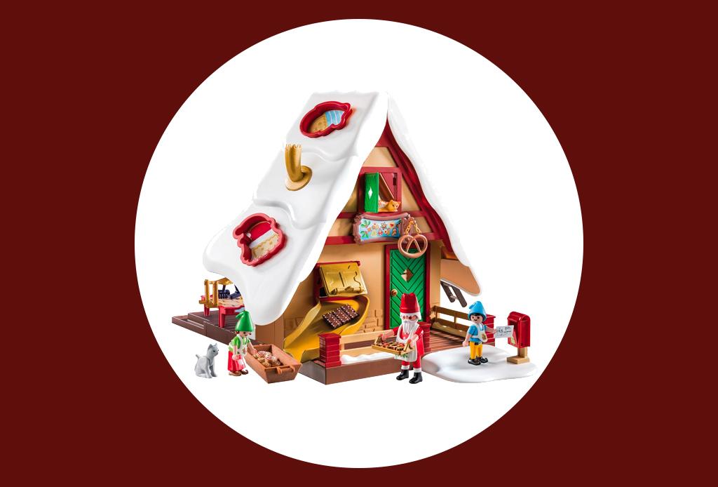 Las mejores ideas de regalos para los más pequeños - regalos-nincc83os-8-1024x694