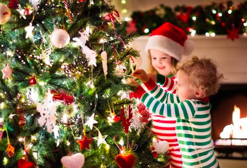Las mejores ideas de regalos para los más pequeños
