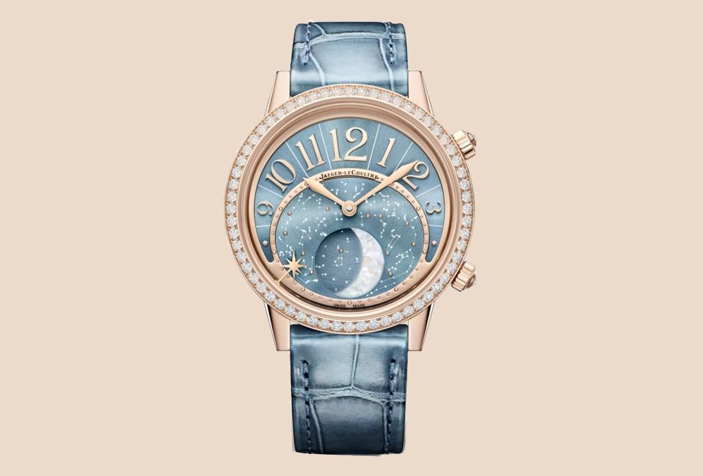 Relojes-joyería que amamos del SIAR 2019 - relojes-joyeria-3-1024x694