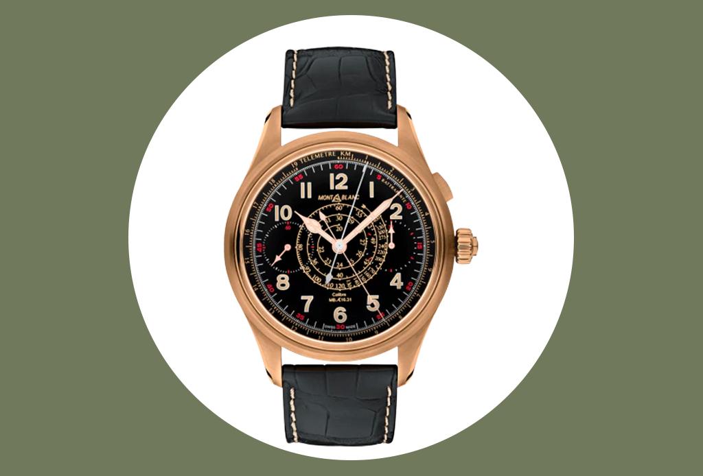 Las nuevas generaciones de relojes clásicos que te enamorarán - relojes-nueva-gen-3-1024x694