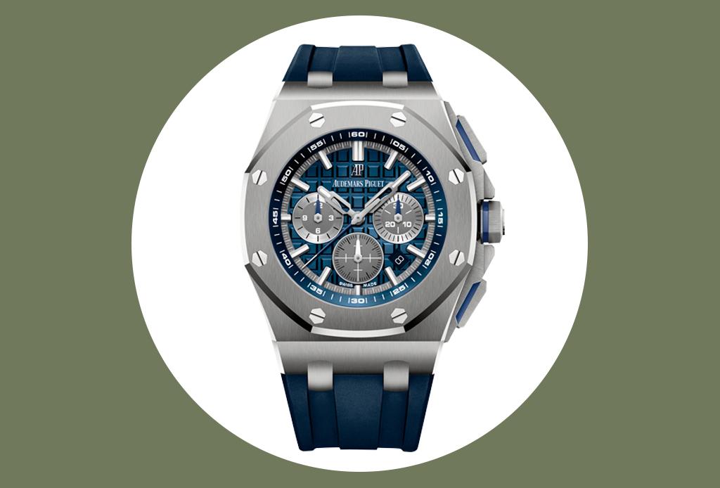 Las nuevas generaciones de relojes clásicos que te enamorarán - relojes-nueva-gen-4-1024x694