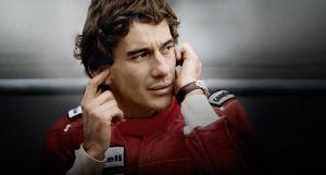 TAG Heuer lanza dos relojes dedicados a Ayrton Senna