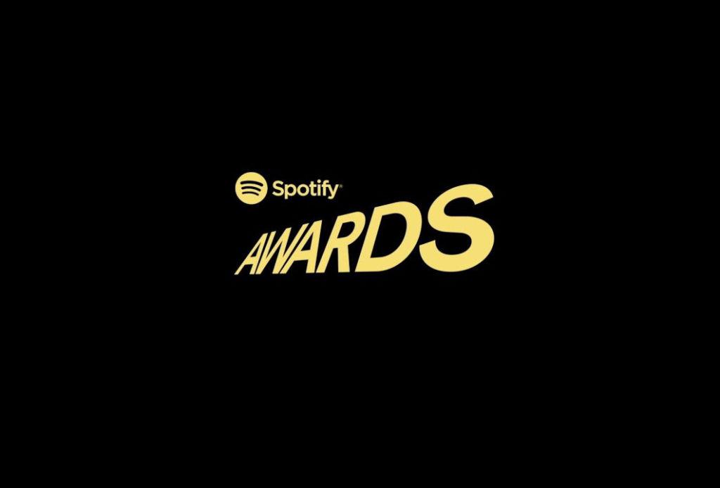 CDMX será la sede de los primeros Spotify Awards - spotify