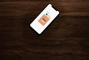 Uber Eats + Starbucks, la dupla que te consiente durante las fiestas