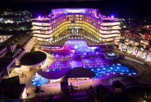 ¡Sorprende a tu pareja! Este resort es una gran opción para un weekend gateaway