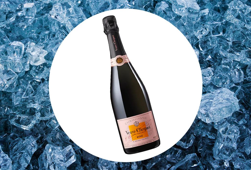 Las mejores champañas y espumosos para celebrar las fiestas de fin de año - champagne-2