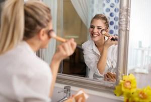 ¡No le temas al invierno! Estos productos de belleza cuidarán tu piel en esa época