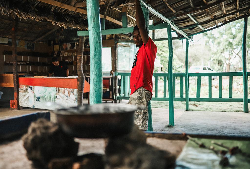 Estas son las razones por las que TIENES que visitar República Dominicana - dominicana-2